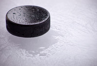 Drop The Puck